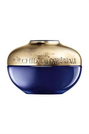 Guerlain Orchidée Impériale The Gel Cream 30 ml