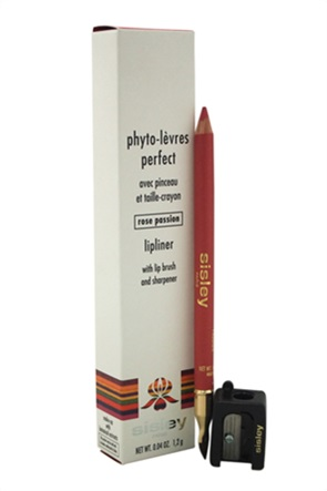 Sisley Phyto-Lèvres Perfect Lip Pencil 4 Rose Passion 1,45 gr.