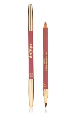 Sisley Phyto-Lèvres Perfect Lip Pencil 7 Ruby 1,45 gr.