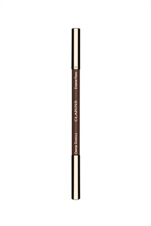 Clarins Eyebrow Pencil 02 Light Brown 1,3 gr.