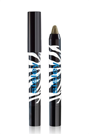 Sisley Phyto-Eye Twist 2 Bronze 1,5 gr