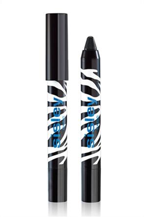 Sisley Phyto-Eye Twist 8 Black Diamond 1,5 gr