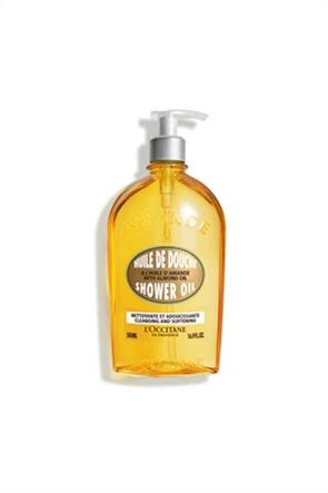 L'occitane Almond Shower Oil 500 ml