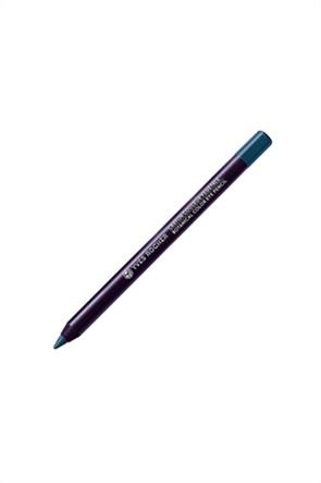 Yves Rocher Crayon Couleur Végétale Bleu Volubilis 1,2 gr.
