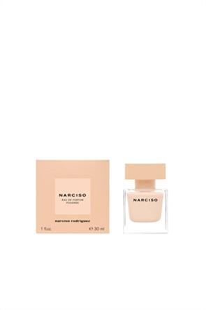 Narciso Rodriguez NARCISO -  Eau de Parfum Poudrée 30ml