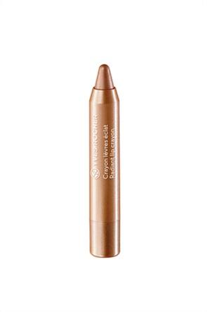 Yves Rocher Crayon Lèvres Éclat Sable Doré 2.5 gr.