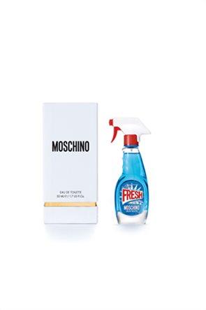Moschino Fresh Couture EdT 50 ml