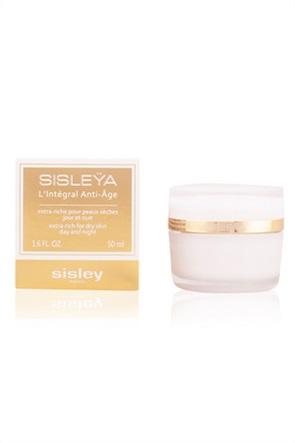 Sisley Sisleÿa L' Intégral  Anti - Âge Extra Riche 50 ml