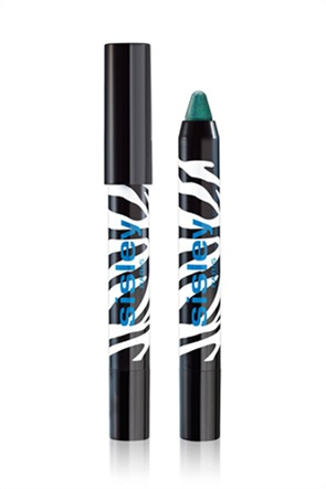 Sisley Phyto-Eye Twist 12 Emerald 1,5 gr
