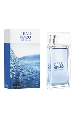 Kenzo L' Eau Par Kenzo Pour Homme EdT 50 ml