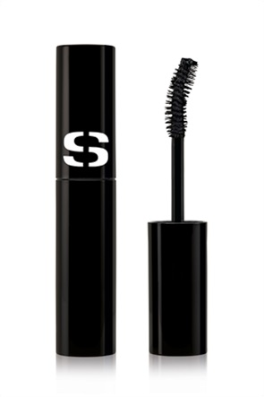 Sisley Mascara So Curl Deep Black 7,5 ml