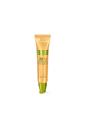 Yves Rocher Solaire Anti Aging Care - Face SPF 30 40 ml