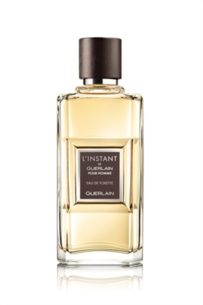 Guerlain Instant De Guerlain pour Homme EdT 100 ml
