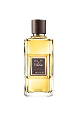 Guerlain Instant De Guerlain pour Homme EdT 50 ml