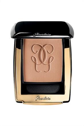Guerlain Parure Gold Radiance Compact Foundation SPF 15 12 Light Rosy 9 gr.
