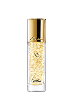 Guerlain L' Or Radiance Concentrate with Pure Gold 30 ml