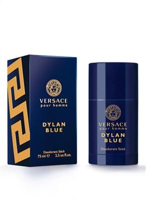 Versace Versace Pour Homme Dylan Blue Deodorant Stick 75 ml