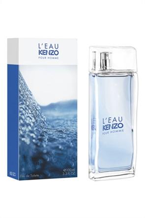 Kenzo L' Eau Par Kenzo Pour Homme EdT 100 ml