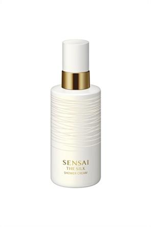 Sensai The Silk Shower Cream 200 ml