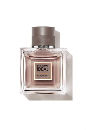 Guerlain L' Homme Idéal Eau de Parfum 50 ml