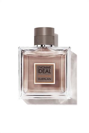 Guerlain L' Homme Idéal Eau de Parfum 100 ml