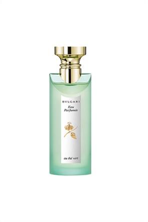 Bvlgari Eau Parfumée au Thé Vert Eau de Cologne 150 ml