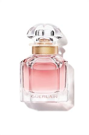 Guerlain Mon Guerlain EdP 30 ml