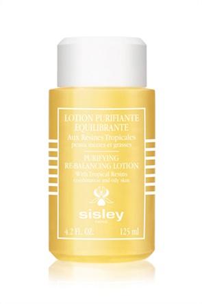 Sisley Tropical Resins Purifying Re-Balancing Lotion 125 ml