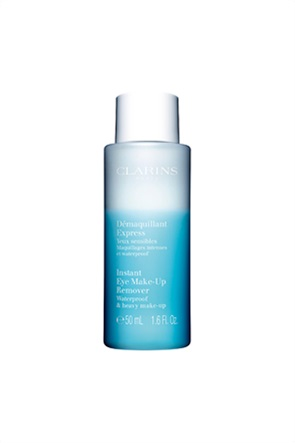 Clarins Instant Eye Make Up Remover 50 ml