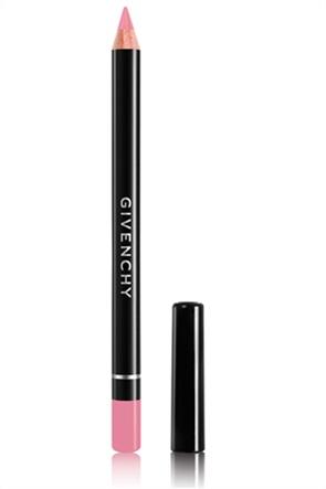 Givenchy Lip Liner 01 Rose Mutin 1,1 gr.
