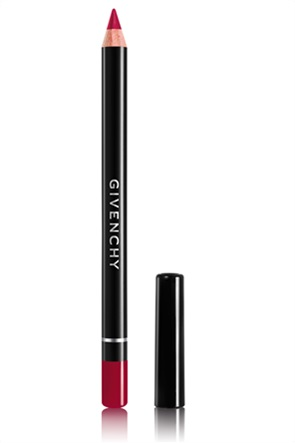 Givenchy Lip Liner 07 Framboise Velours 1,1 gr.