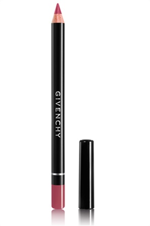 Givenchy Lip Liner 08 Parme Silhouette 1,1 gr.
