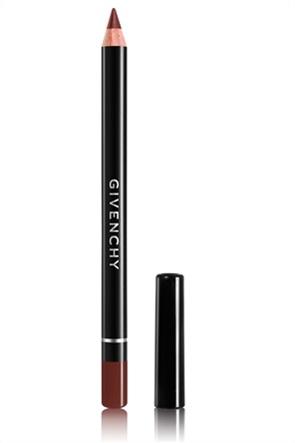 Givenchy Lip Liner 09 Moka Renversant 1,1 gr.