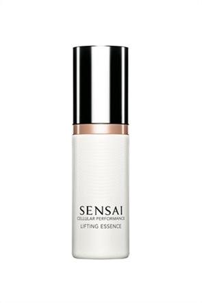 Sensai Cellular Performance Lifting Essence 40 ml