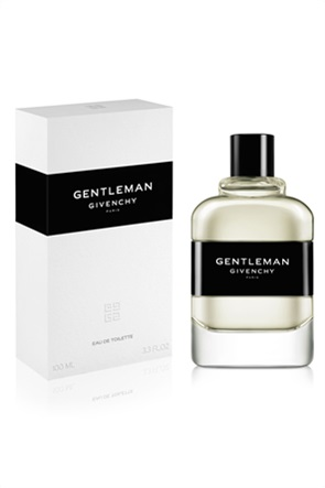 Givenchy Gentleman EdT edition 2017 100 ml
