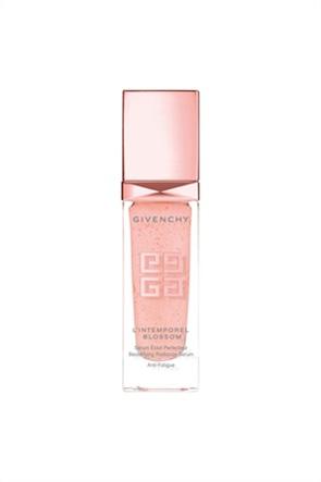 Givenchy L'Intemporel Blossom Radiance Serum 30 ml