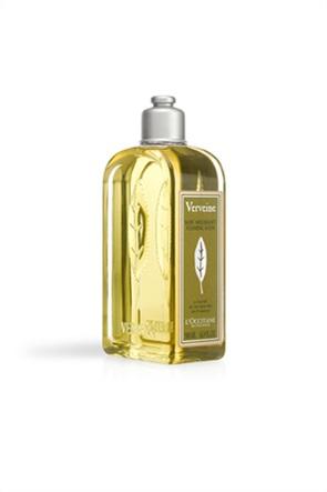L'Occitane Verbena Foaming Bath 500 ml