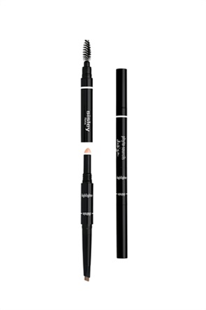 Sisley Phyto Sourcil Design 3-in-1 Architect Pencil 2 Châtain 0,2 gr.