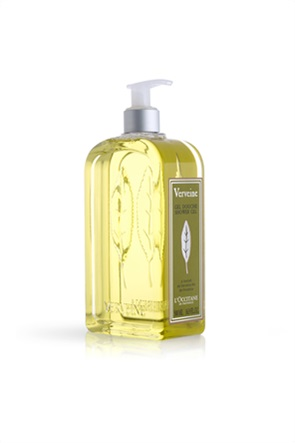 L'Occitane Verbena Shower Gel 500 ml