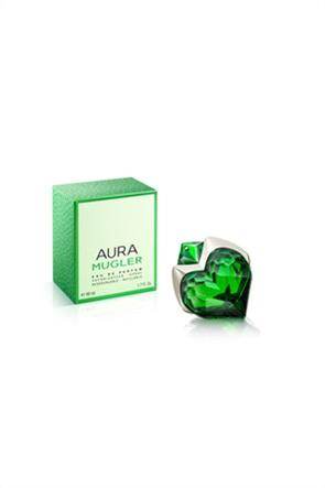 Mugler Aura EdP 50 ml
