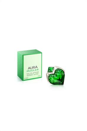Mugler Aura EdP 30 ml