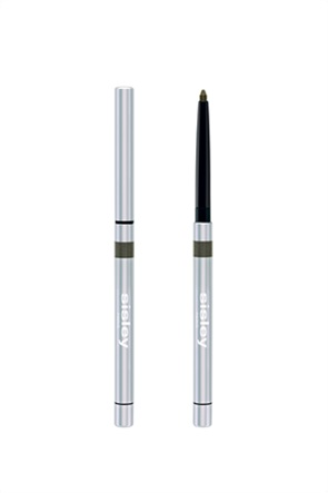 Sisley Phyto-Khôl Star Waterproof Pencil Liner 4 Sparkling Bronze 0,3 gr