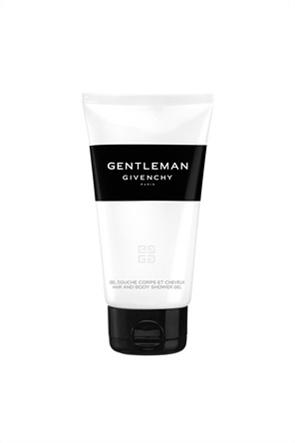 Givenchy Gentleman All Over Shampoo 150 ml