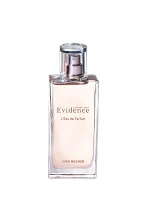 Yves Rocher Comme Une Evidence L'Eau De Parfum 100 ml
