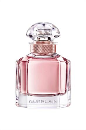 Guerlain Mon Guerlain Florale EdP 50 ml