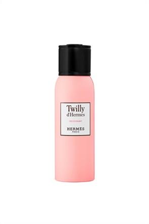 Twilly D'Hermès Αποσμητικό Σε Σπρέι 150 ml