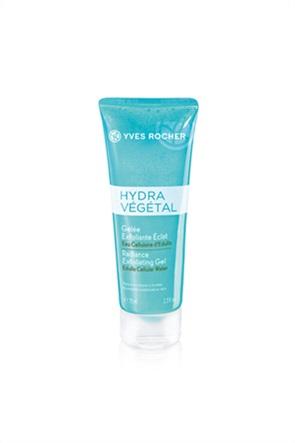 Yves Rocher Hydra Végétal Radiance Exfoliating Gel 75 ml