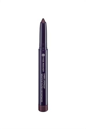 Yves Rocher Ombre Lifeproof Stick 07 Prune 1,4 gr.