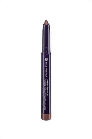 Yves Rocher Ombre Lifeproof Stick 08 Taupe 1,4 gr.
