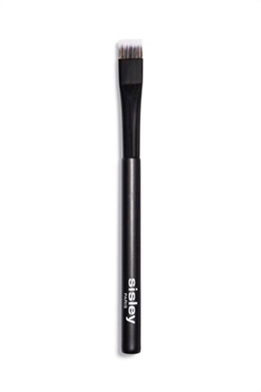 Sisley Eyeliner Brush